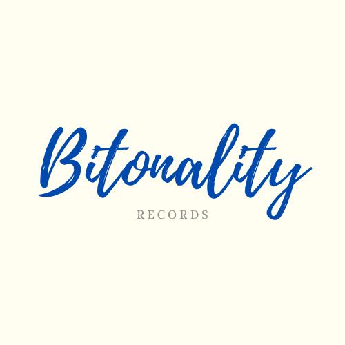 Bitonality Records LOGO