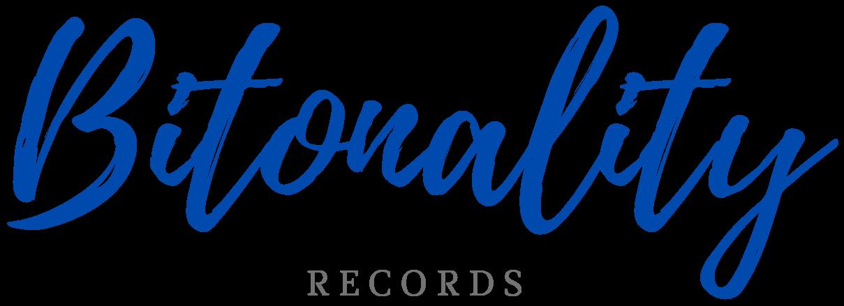 Bitonality Records LOGO_tx