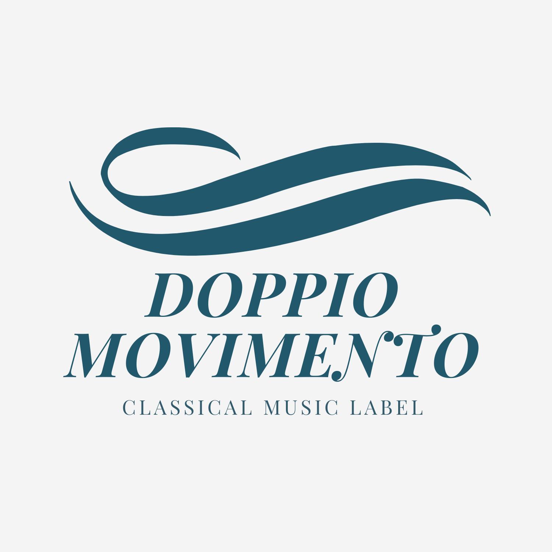 Doppio Movimento LOGO_claim