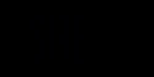 logo siae1